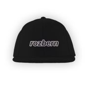 classiclogo_hat-black