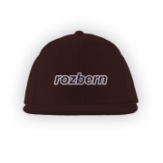 classiclogo_hat-maroon